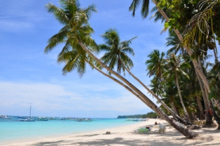 Hotels in Boracay Philippines