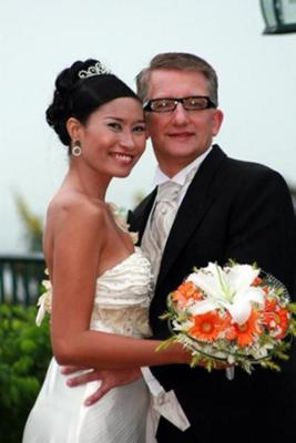 phillipino mail order brides The concept of mail order brides has a long and rich history in the philippines for men interested in finding a beautiful filipina to eventually become his wife, it's important to understand a little of that history before you book your flight.