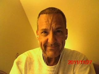 Me at 58, I great shape in 2012