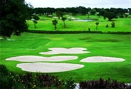 The Orchard Golf & Country Club – Palmer Course